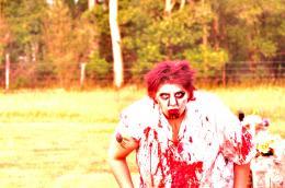 HorrorMovie