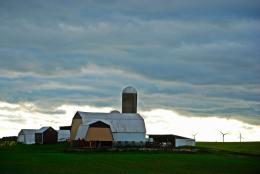 RuralOutbuildings
