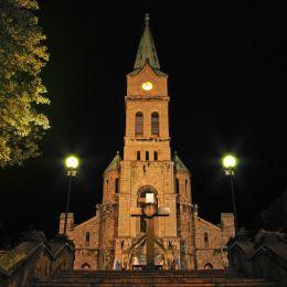 ChurchPoland
