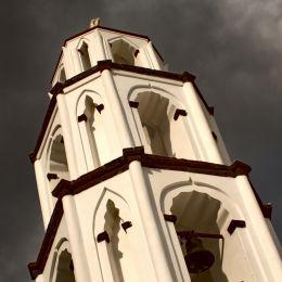 ChurchSprire