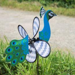 Bluebirdsfly