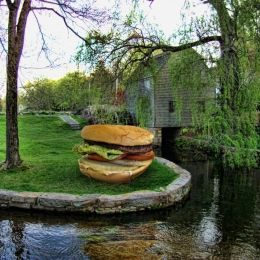 BurgerbytheMill