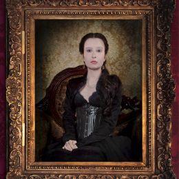 LadyCosimaGrantham1878anonymousmaster