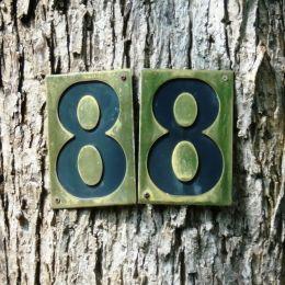 Double8