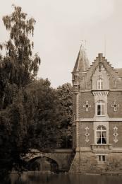 CastleofBurgundy