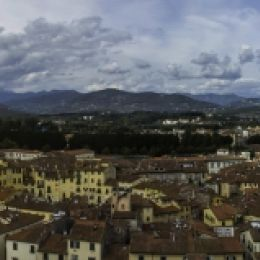 Lucca Picture