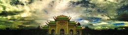 TheGoldenPagoda