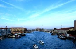 TheBeautyofVENICE