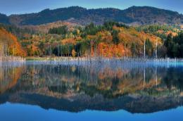 AutumnparadiseHDR
