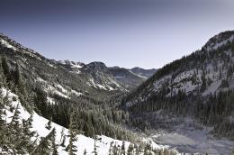 AlpentalValley