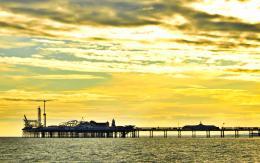 BrightonianParadise