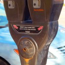parking meter source image