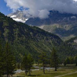 SwitzerlandView