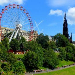 EdinburghPark