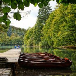 Plitvicelakesnationalpark