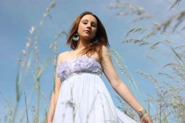 lilacdresses