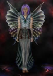 Fairyinwaiting