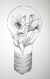 LampL