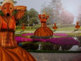 dancinggirlpark