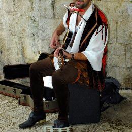 TheMusician
