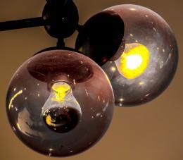 LightCircles