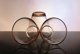 Threeglasses