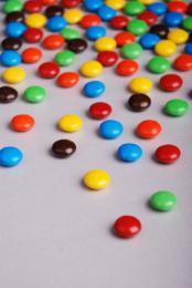 mampmchocolate