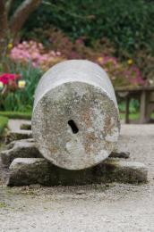 stonewithahole