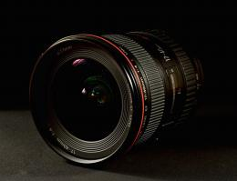 My favourite lens