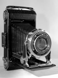 KodakVollenda620