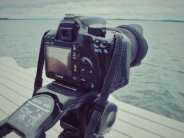MyXS18200mm