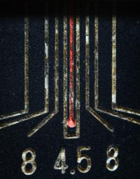oldnumbers