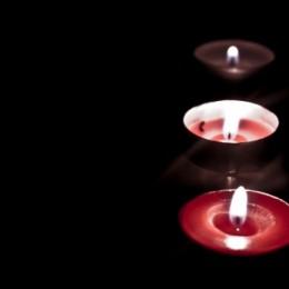 Candlesinthedark