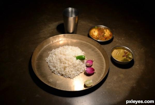 bengali favourite food