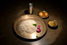 bengalifavouritefood