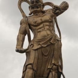 BronzeGuardian