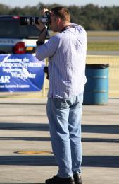 AirshowAware