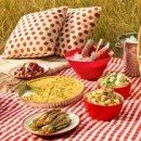 picnic photography contest