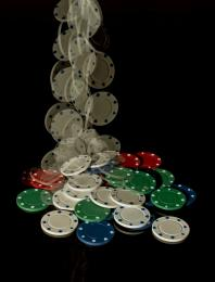 All in!!!