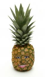 PineappleSon