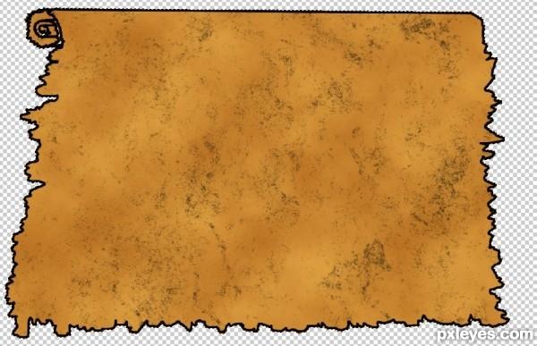 Blank treasure map template pin treasure map template on pinterest maxwellsz