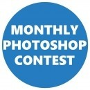 pixelsquid animation photography contest