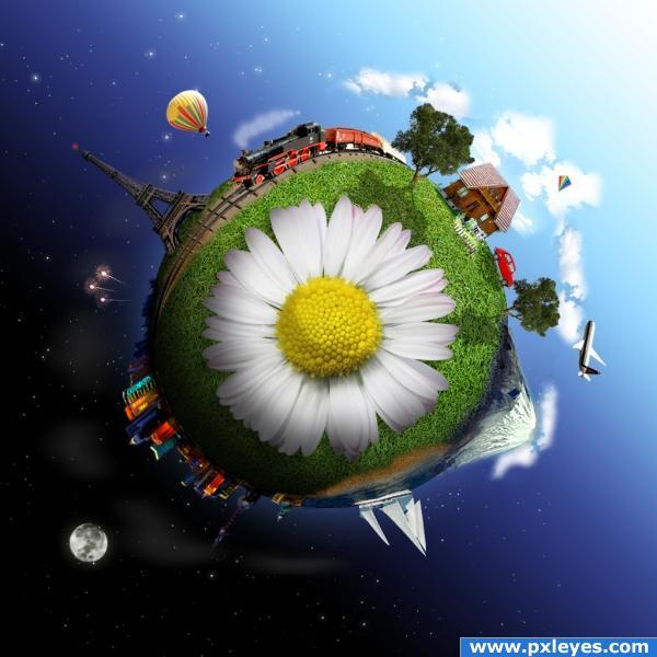 Fotografija i sve vezano uz to - Page 3 Planet%20designs_4aa9e6cf2e9f4