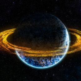 PlanetDemonice