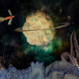 PlanetCauliflower