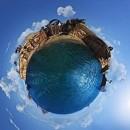 planetoids photography contest