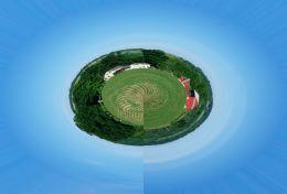 Farm Planet