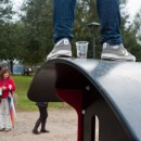 playground photoshop contest