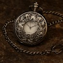 pocket watch photoshop contest
