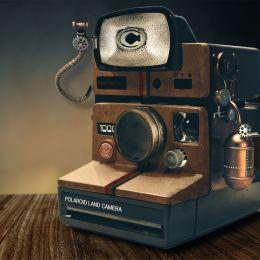PolaroidSteamEngines